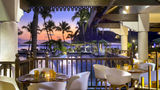 Sofitel L'Imperial Resort & Spa Restaurant