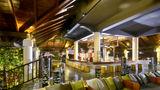 Sofitel L'Imperial Resort & Spa Lobby