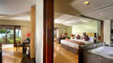 Sofitel L'Imperial Resort & Spa Other