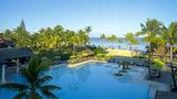 Sofitel L'Imperial Resort & Spa Recreation