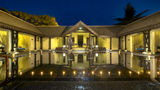 Sofitel L'Imperial Resort & Spa Spa