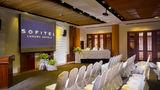 Sofitel L'Imperial Resort & Spa Meeting