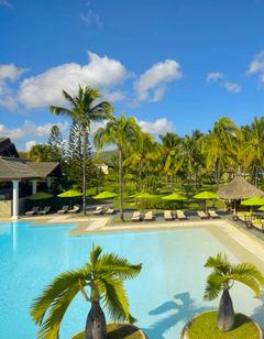 Sofitel L'Imperial Resort & Spa