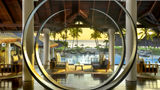 Sofitel L'Imperial Resort & Spa Exterior