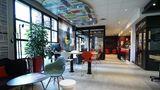 Ibis Paris Villepinte Parc d'Expositions Exterior