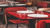 Novotel Paris Vaugirard Montparnasse Restaurant