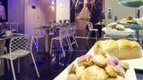 Mercure Paris Place d'Italie Restaurant