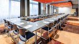 Hotel Novotel Muenchen Airport Meeting