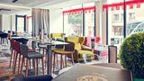 Mercure Amiens Cathedrale Restaurant