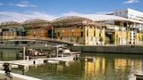 Ibis Styles Lyon Confluence Other