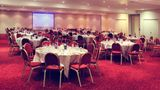 Mercure l'Isle d'Abeau Hotel Meeting