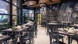 Mercure Sao Paulo Central Towers Restaurant