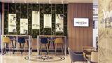 Mercure Bucharest Unirii Lobby