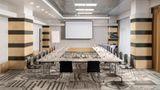 Mercure Bucharest Unirii Meeting