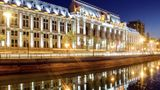 Mercure Bucharest Unirii Other
