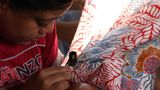 The Royal Surakarta Heritage, MGallery Other