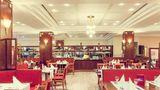 Mercure Hotel Potsdam Restaurant