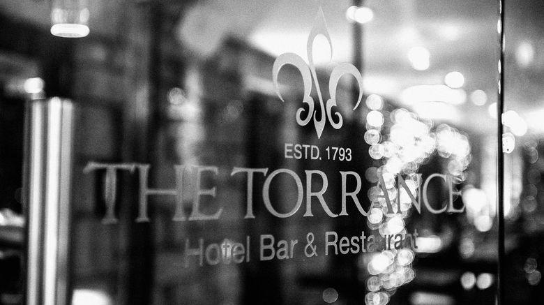 "The Torrance Exterior. Images powered by <a href=""http://www.leonardo.com"" target=""_blank"" rel=""noopener"">Leonardo</a>."