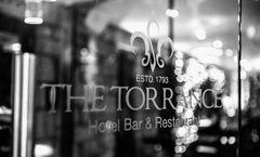 The Torrance