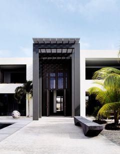 Piet Boon Bonaire Villas