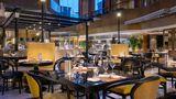 Sofitel Zhengzhou International Restaurant