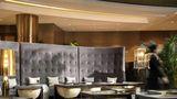 Sofitel Zhengzhou International Lobby