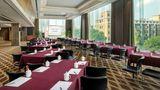 Sofitel Zhengzhou International Meeting