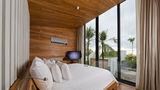 Casa de La Flora, a Design Hotel Suite