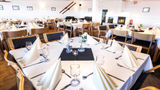 Thon Hotel Narvik Restaurant