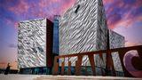 Hotel Ibis Belfast City Centre Other