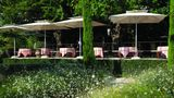 Baumaniere Les Baux de Provence Exterior