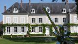 Chateau De La Resle, a Design Hotel Exterior