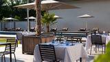 Chateau De La Resle, a Design Hotel Restaurant