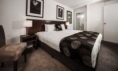Salamanca Suites