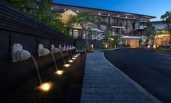 The Trans Resort, Bali