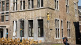 Mercure Hotel Aachen am Dom Other