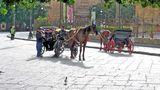 Mercure Palermo Centro Recreation