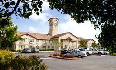 Granzella's Inn Motel