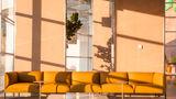 Holiday Inn Algiers - Cheraga Tower Lobby