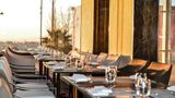 Holiday Inn Algiers - Cheraga Tower Restaurant