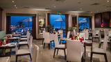 Crowne Plaza Hotel Muscat Restaurant