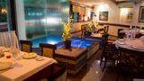Holiday Inn Fortaleza Restaurant