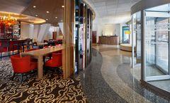 The Onyx, A Kimpton Hotel