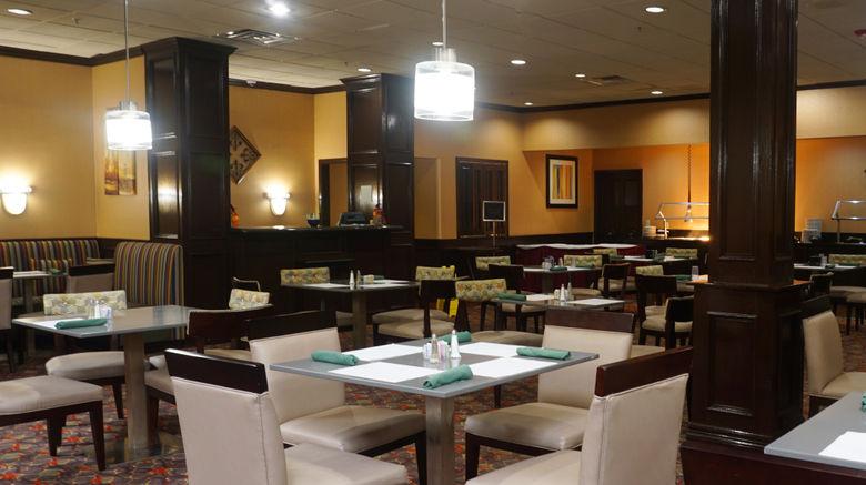 "<b>Holiday Inn Corpus Christi Arpt/Conv Ctr Restaurant</b>. Images powered by <a href=""https://leonardo.com/"" title=""Leonardo Worldwide"" target=""_blank"">Leonardo</a>."