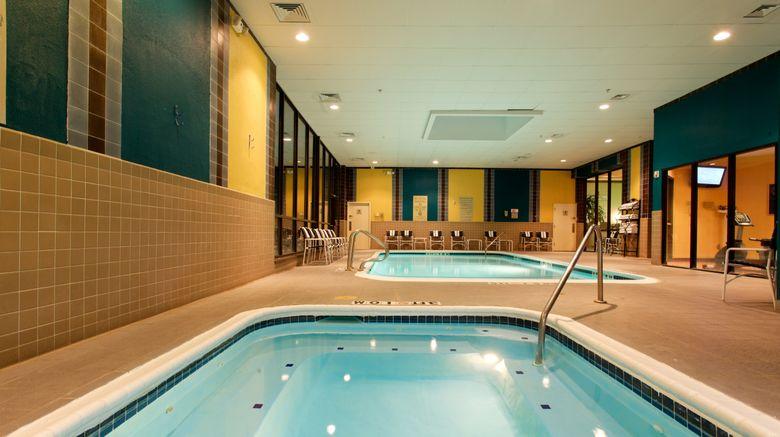 "<b>Holiday Inn Corpus Christi Arpt/Conv Ctr Pool</b>. Images powered by <a href=""https://leonardo.com/"" title=""Leonardo Worldwide"" target=""_blank"">Leonardo</a>."