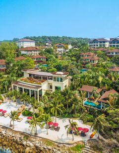 InterContinental Pattaya Resort