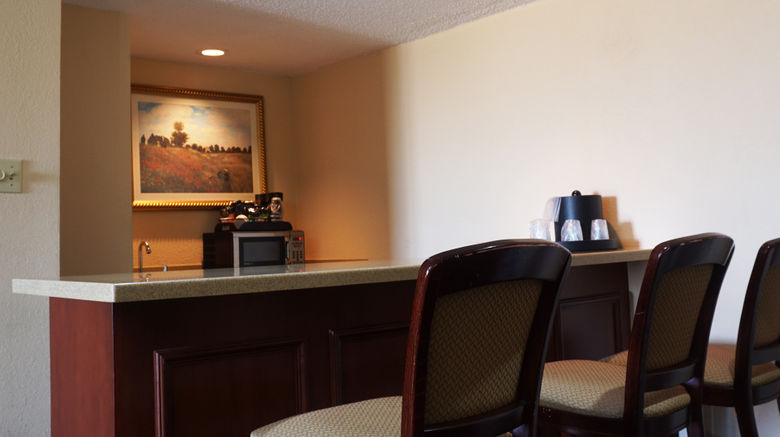 "<b>Holiday Inn Corpus Christi Arpt/Conv Ctr Room</b>. Images powered by <a href=""https://leonardo.com/"" title=""Leonardo Worldwide"" target=""_blank"">Leonardo</a>."
