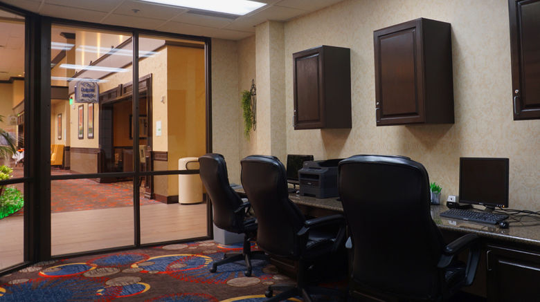 "<b>Holiday Inn Corpus Christi Arpt/Conv Ctr Other</b>. Images powered by <a href=""https://leonardo.com/"" title=""Leonardo Worldwide"" target=""_blank"">Leonardo</a>."