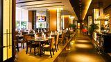 Holiday Inn Guayaquil Airport Restaurant