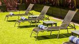 Holiday Inn on Flinders Pool